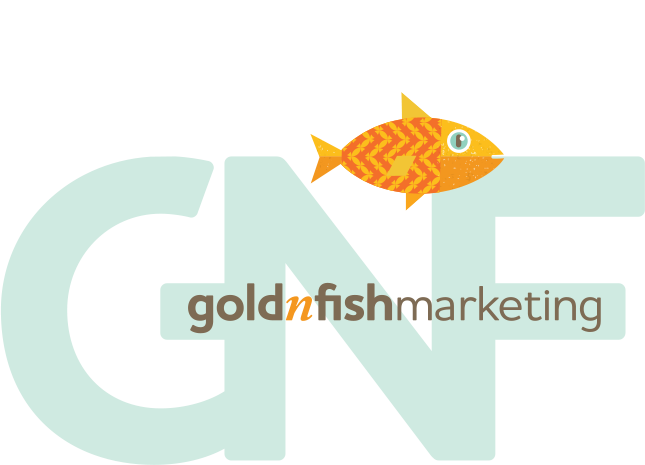 GNF: goldnfish marketing