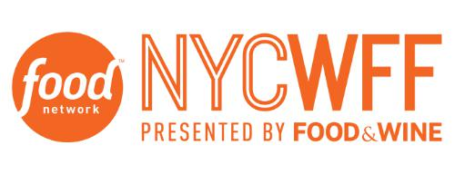 Extended Stay America NYCWFF Logo